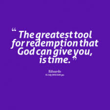 quotes about god s redemption quotes