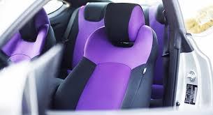 neosupreme seat covers decor auto
