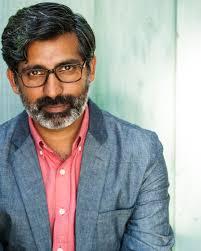 Ravi Kapoor - IMDb