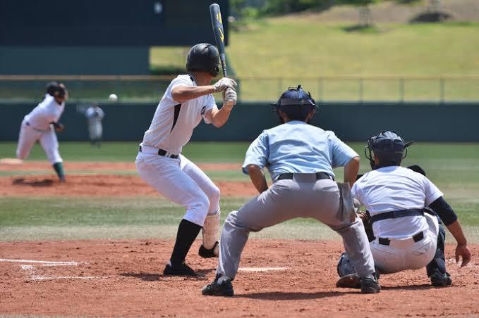 「高校野球」の画像検索結果
