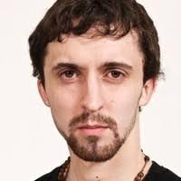 Peter McGettigan - General Manager - The Belfry, Stoneybatter | LinkedIn
