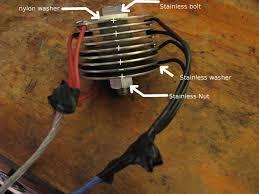 best hho generator design oppe