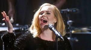 Adele Tickets - Adele Concert Tickets and Tour Dates - StubHub