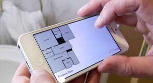 create outstanding home design projects