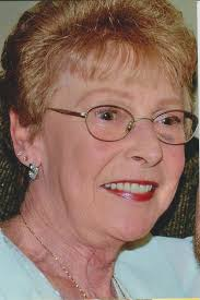 Lynda Kendall Obituary - Cambridge, ON