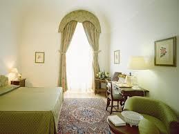 Park Hotel Villa Grazioli, Grottaferrata | Da 65 €
