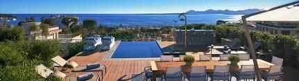 achat vente immobilier luxe et prestige
