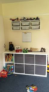 Q Of The Week Show Me Your Ikea Kids Room Ideas Ikea Hackers