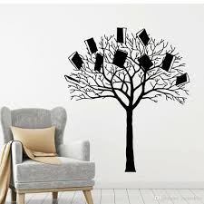 Books Tree Vinyl Wall Decal Library Reading Room Creative Pattern Book Design Wall Stickers For Bookstore Classroom Decor Removable Stickers For Wall Decoration Removable Stickers For Walls From Joystickers 15 03 Dhgate Com