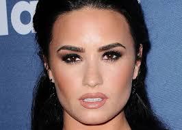 best celebrity smokey eye makeup looks