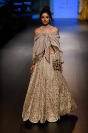 20+ Best Shadi Wear images in 2020 | indian designer wear, indian outfits,  indian dresses