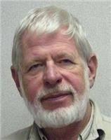 Wendell Jordan Obituary (1945 - 2016) - Alamogordo Daily News