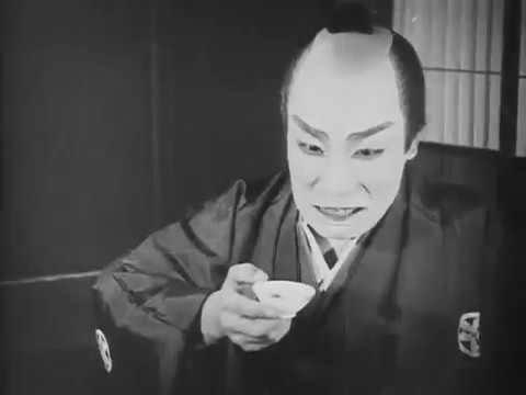 """Resultado de imagen para orochi cine silente japon"""""""