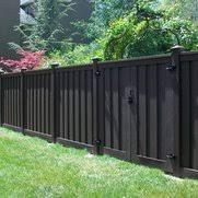 Split Rail Fence Supply Co Littleton Co Us 80125 Houzz