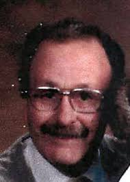 Dan Richard Baty - The Lincoln County News