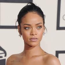 celebrity makeup blending fails