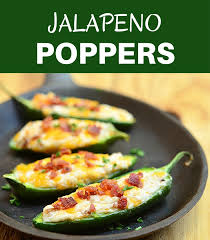 jalapeno poppers onion rings things