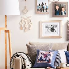 20 new decor ideas for above your couch