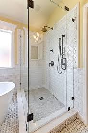 master bathroom remodel in plano tx