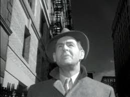 Odds Against Tomorrow (1959) , Film Noir, , Robert Ryan, Robert ...