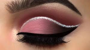 15 gorgeous eye makeup tutorials best
