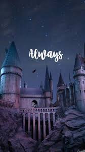 ideas for a magical harry potter wallpaper