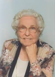 Maxine Smith Obituary - Fort Worth, TX