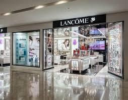 skincare makeup perfume