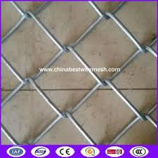 Galvanized Chain Link Fence Lowes Chain Link Fences Prices Used Chain Link Fence For Sale For Sale Diamond Wire Mesh Manufacturer From China 107801974