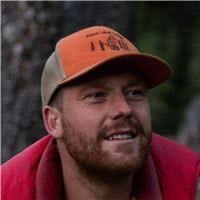 Dustin Evans Bourns - Obituary - Cochrane - CochraneToday.ca