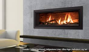 c44 linear gas fireplace