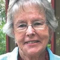Marilyn Vance Obituary - Bakersfield, California | Legacy.com