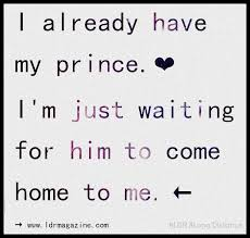 quotes long distance relationship quotes for him quotesgram