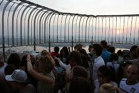 20 Interesting Facts About Empire State Building Kickassfacts Com