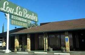 best restaurants auburn ca page