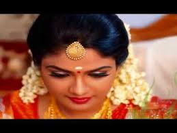 video gallery simi s bridal makeup