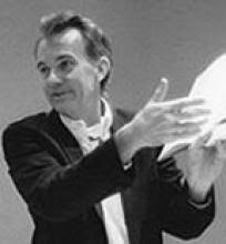 Edward Tufte | Department of Political Science