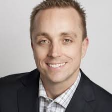 Adam Marshall - Real Estate Agents - 515 Park Road N, Brantford, ON, Canada  - Phone Number - Yelp