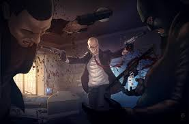 11 gangster hd wallpapers background