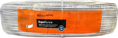 Gallagher Equifence Fast Shipping Redstone Supply
