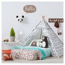Camp Kiddo Room Collection Pillowfort Target