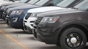 Ford, crisi con il lockdown: i dati ingenti sulle perdite