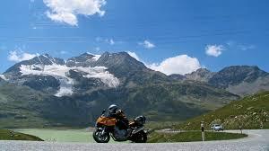 Tour: Von Oberbayern in die Dolomiten | Tourenfahrer