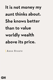 best aunt quotes aunt quotes from niece and nephew