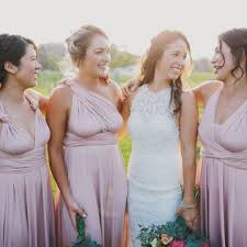 wedding makeup honeywed