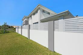 Modularwalls Diy Boundary Wall And Fencing Solutions Made Easy Boundary Walls Fence Design Modular Walls
