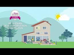 construction d une maison