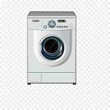 Máy giặt quần Áo máy sấy Nhà thiết bị kết Hợp máy giặt sấy - Mayday khuyến  mãi của gia đình trống máy giặt png tải về - Miễn phí trong suốt