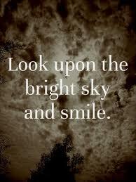 bright smile quotes quotesgram