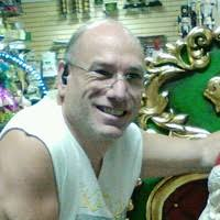 Charles Blondeau – Fort Lauderdale, Florida | Berufsprofil | LinkedIn